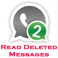 How to Read WhatsApp Deleted Messages [Enable Anti-Revoke]